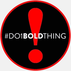 DO1BOLDTHING-LOGO