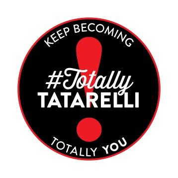 totallytatarelli-logo-smallercircle-1